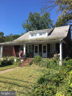 Photo of 119 N Broadway, Pennsville, NJ 08070 (MLS # NJSA139470)