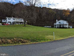 Photo of 746 Country Club TRAIL, Fairfield, PA 17320 (MLS # PAAD100052)