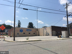 Photo of 200 & 202 Linden AVENUE, Hanover, PA 17331 (MLS # PAAD106832)