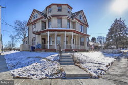 Photo of 54 Lincoln DRIVE, Wernersville, PA 19565 (MLS # PABK248208)