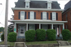 Photo of 16 N Queen STREET, Shippensburg, PA 17257 (MLS # PACB109602)