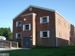 Photo of 24 Middle Spring AVENUE, Shippensburg, PA 17257 (MLS # PACB109868)