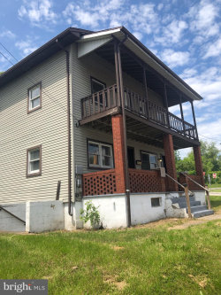 Photo of 8 State HIGHWAY, Enola, PA 17025 (MLS # PACB113380)