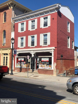 Photo of 9 S 3rd STREET, Oxford, PA 19363 (MLS # PACT481768)