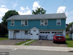 Photo of 146 N 4th Street STREET, Oxford, PA 19363 (MLS # PACT484688)