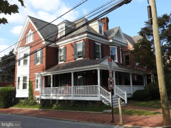 Photo of 339 W Union STREET, West Chester, PA 19382 (MLS # PACT488574)