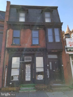 Photo of 1002 N 6th STREET, Harrisburg, PA 17102 (MLS # PADA102096)