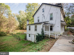 Photo of 5500 Pennell ROAD, Media, PA 19063 (MLS # PADE101242)
