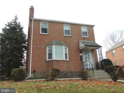 Photo of 658 Childs AVENUE, Drexel Hill, PA 19026 (MLS # PADE102504)