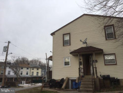 Photo of 3950 Mary STREET, Drexel Hill, PA 19026 (MLS # PADE323288)