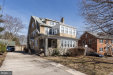 Photo of 606 Penfield AVENUE, Havertown, PA 19083 (MLS # PADE437110)