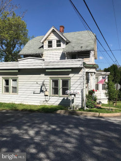 Photo of 682 Mount ROAD, Aston, PA 19014 (MLS # PADE490900)