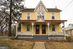 Photo of 62-64 Pennell ROAD, Media, PA 19063 (MLS # PADE509712)
