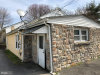Photo of 2383 Booker AVENUE, Aston, PA 19014 (MLS # PADE516194)