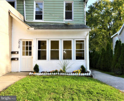 Photo of 1010 Chester PIKE, Prospect Park, PA 19076 (MLS # PADE530080)