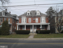 Photo of 589 Lincoln WAY E, Chambersburg, PA 17201 (MLS # PAFL141142)