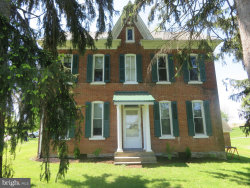 Photo of 11701 Old Mill Road, Shippensburg, PA 17257 (MLS # PAFL165746)