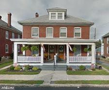 Photo of 61-63 Garber STREET, Chambersburg, PA 17201 (MLS # PAFL171172)