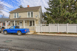 Photo of 61-63 S Wolf STREET, Manheim, PA 17545 (MLS # PALA113018)