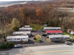Photo of 960 Lancaster PIKE, Quarryville, PA 17566 (MLS # PALA115296)