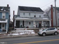 Photo of 244-246 246 N Market STREET, Elizabethtown, PA 17022 (MLS # PALA115542)