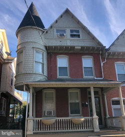 Photo of 455 S Shippen STREET, Lancaster, PA 17602 (MLS # PALA142216)