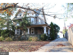 Photo of 10 Simpson ROAD, Ardmore, PA 19003 (MLS # PAMC105416)