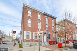 Photo of 151 W Airy STREET, Norristown, PA 19401 (MLS # PAMC374858)