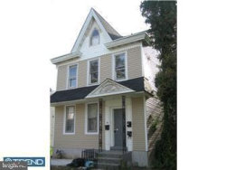 Photo of 38 W 3rd STREET, Lansdale, PA 19446 (MLS # PAMC668106)