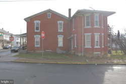 Photo of 220 Grand N, Lewistown, PA 17044 (MLS # PAMF100292)