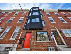 Photo of 2432 Christian STREET, Philadelphia, PA 19146 (MLS # PAPH104620)