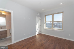 Photo of 2015-35 UNITS 3&4 S Hutchinson STREET, Philadelphia, PA 19148 (MLS # PAPH363564)