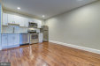Photo of 3626 Powelton AVENUE, Philadelphia, PA 19104 (MLS # PAPH511260)