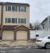 Photo of 13017 Blakeslee DRIVE, Philadelphia, PA 19116 (MLS # PAPH512492)