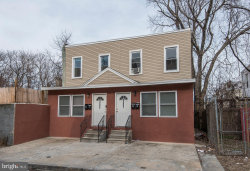 Photo of 3603 Melon STREET, Philadelphia, PA 19104 (MLS # PAPH718470)