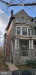 Photo of 808 S Saint Bernard STREET, Philadelphia, PA 19143 (MLS # PAPH719396)