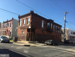 Photo of 427 E Clearfield STREET, Philadelphia, PA 19134 (MLS # PAPH842548)