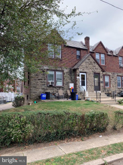 Photo of 7325 Crabtree STREET, Philadelphia, PA 19136 (MLS # PAPH842616)