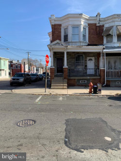 Photo of 2865 N 27th STREET, Philadelphia, PA 19132 (MLS # PAPH939974)