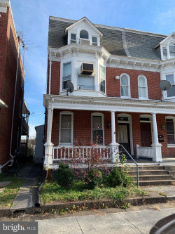 Photo of 710 Pennsylvania AVENUE, York, PA 17404 (MLS # PAYK101274)