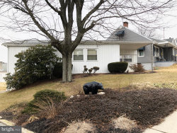 Photo of 267 W High STREET, Red Lion, PA 17356 (MLS # PAYK109896)