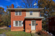 Photo of 4149 21st ROAD N, Arlington, VA 22207 (MLS # VAAR100526)