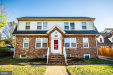 Photo of 1003 Kenmore AVENUE, Fredericksburg, VA 22401 (MLS # VAFB116076)