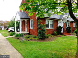 Photo of 1513 Prince Edward STREET, Fredericksburg, VA 22401 (MLS # VAFB117514)