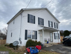 Photo of 119 East ROAD, Martinsburg, WV 25404 (MLS # WVBE174970)