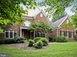 Photo of 12510 Viewside DRIVE, North Potomac, MD 20878 (MLS # 1000057025)