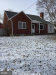 Photo of 539 Laudermilch ROAD, Hershey, PA 17033 (MLS # 1000105876)