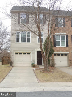 Photo of 4718 Babbling Brook DRIVE, Olney, MD 20832 (MLS # 1000107702)