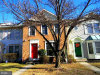 Photo of 2122 Commissary CIRCLE, Odenton, MD 21113 (MLS # 1000111554)