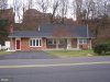 Photo of 102 Meade DRIVE, Winchester, VA 22602 (MLS # 1000112960)